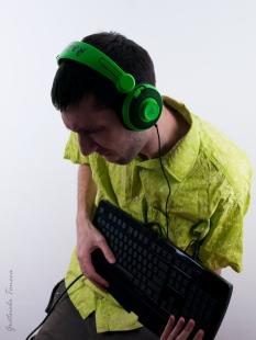 Bass player_2