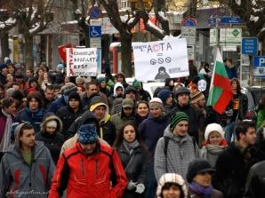 ACTA (10)