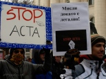 ACTA (17)
