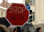 ACTA (18)