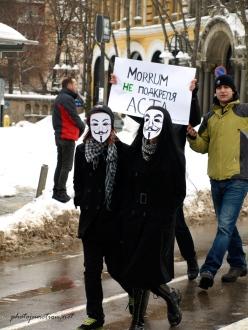 ACTA (27)