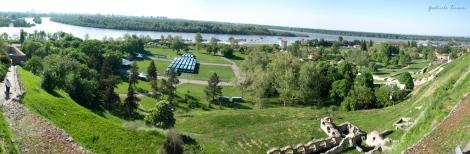 Dunav-and-Sava