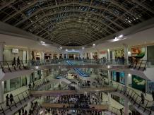 Bulgaria Mall 8