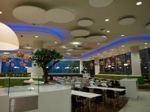 Bulgaria Mall 7