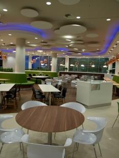 Bulgaria Mall 6