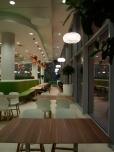 Bulgaria Mall 3