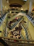 Bulgaria Mall 2