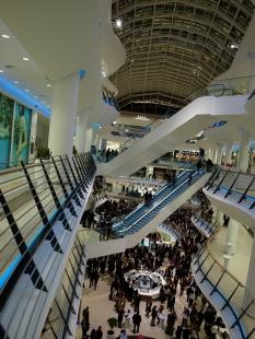 Bulgaria Mall 12