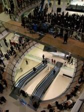 Bulgaria Mall 11