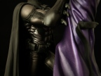 BatmanVSJoker_10