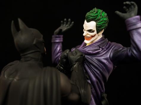 BatmanVSJoker_2