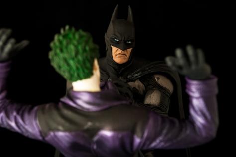 BatmanVSJoker_3