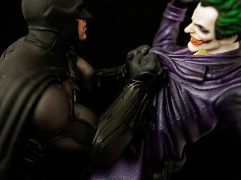 BatmanVSJoker_4