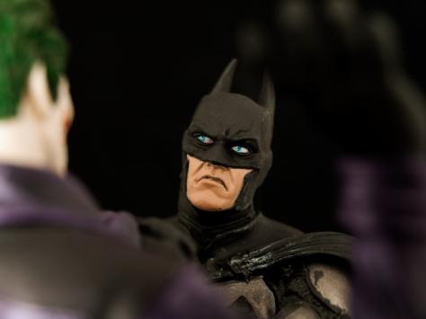 BatmanVSJoker_5