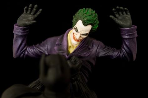 BatmanVSJoker_7