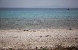 Greece,-Kassandra(1)