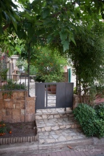 Greece,-Kassandra(12)