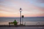 Greece,-Kassandra(14)