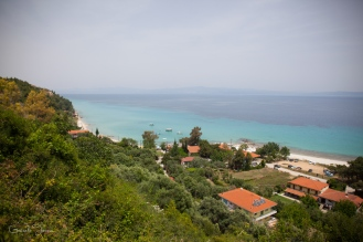 Greece,-Kassandra(4)