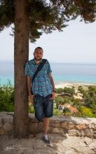 Greece,-Kassandra(5)