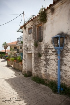 Greece,-Kassandra(6)