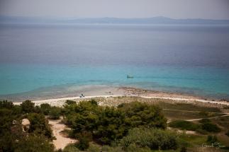 Greece,-Kassandra(7)