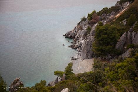 Greece,-Kassandra(8)