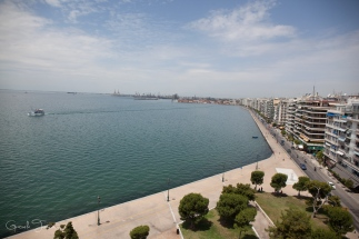 Thessaloniki-Greece(1)