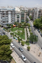 Thessaloniki-Greece(2)